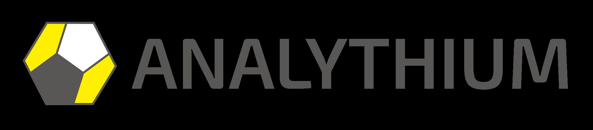 Analythium Blog